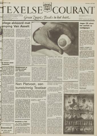 Texelsche Courant 1984-06-08