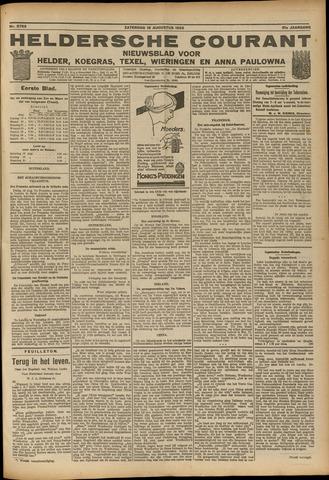 Heldersche Courant 1923-08-18