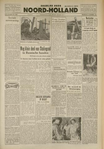 Heldersche Courant 1942-10-20