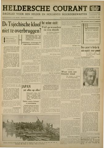 Heldersche Courant 1938-08-18