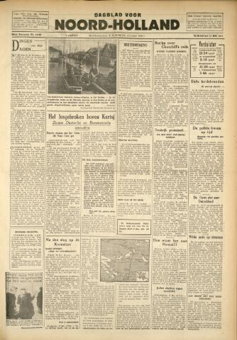 Heldersche Courant 1942-05-13