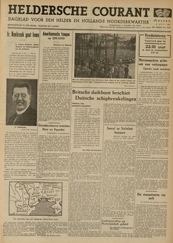 Heldersche Courant 1941-07-08