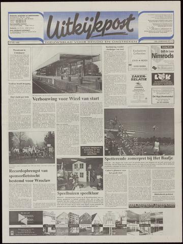 Uitkijkpost : nieuwsblad voor Heiloo e.o. 1998-05-20