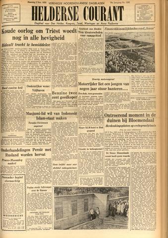 Heldersche Courant 1953-11-02