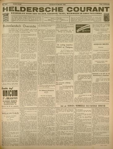 Heldersche Courant 1935-03-16