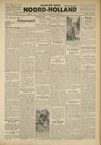 Heldersche Courant 1942-07-03