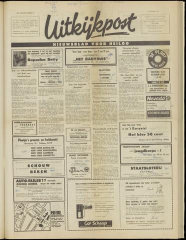 Uitkijkpost : nieuwsblad voor Heiloo e.o. 1971-09-01
