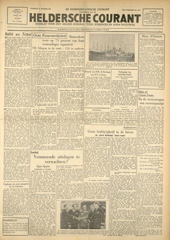Heldersche Courant 1946-10-12