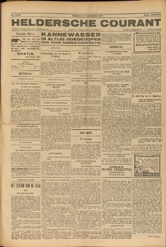 Heldersche Courant 1929-12-17