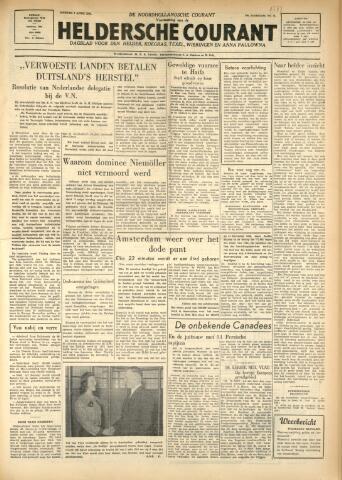 Heldersche Courant 1947-04-01