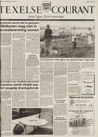 Texelsche Courant 2002-07-12