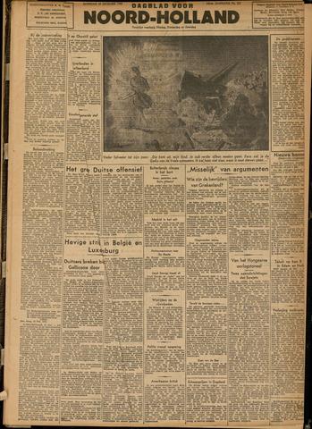 Heldersche Courant 1944-12-30