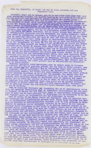 De Vrije Alkmaarder 1944-03-26