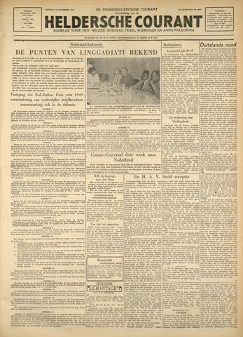 Heldersche Courant 1946-11-19