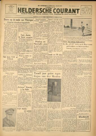 Heldersche Courant 1947-06-23