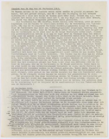 De Vrije Alkmaarder 1943-09-26