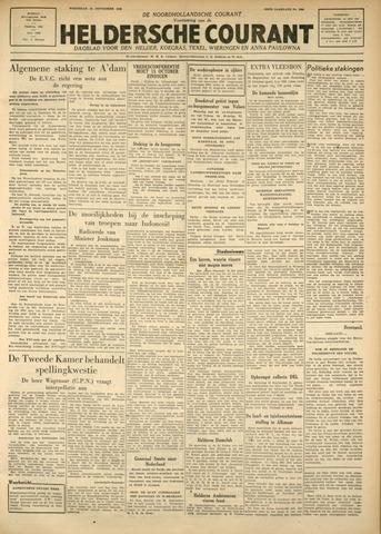 Heldersche Courant 1946-09-25