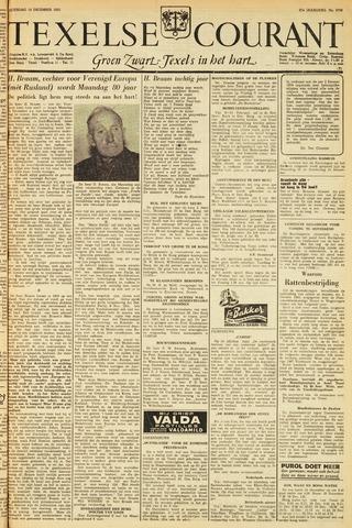 Texelsche Courant 1953-12-19
