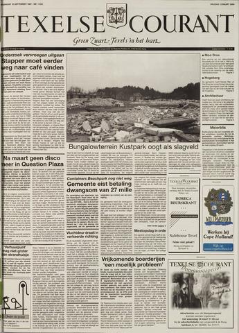 Texelsche Courant 2004-03-12