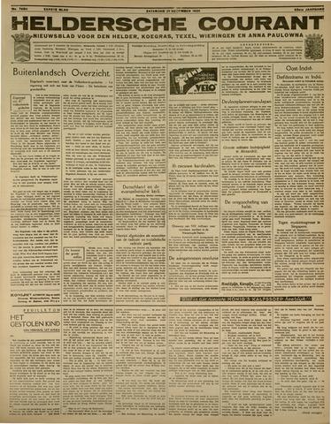 Heldersche Courant 1935-12-21