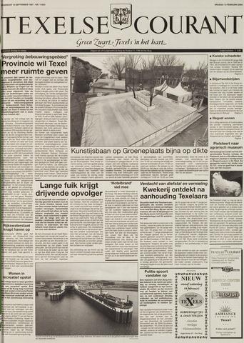 Texelsche Courant 2004-02-13
