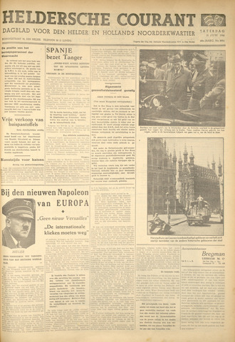 Heldersche Courant 1940-06-15