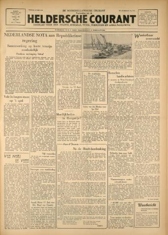 Heldersche Courant 1947-05-30