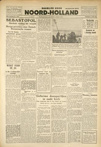 Heldersche Courant 1942-06-12