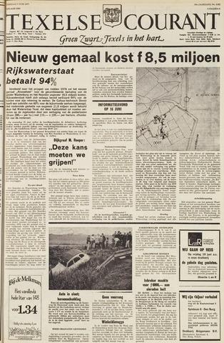 Texelsche Courant 1977-06-03