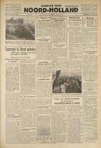 Heldersche Courant 1942-07-23