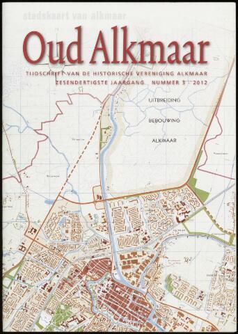 Oud Alkmaar 2012-12-01
