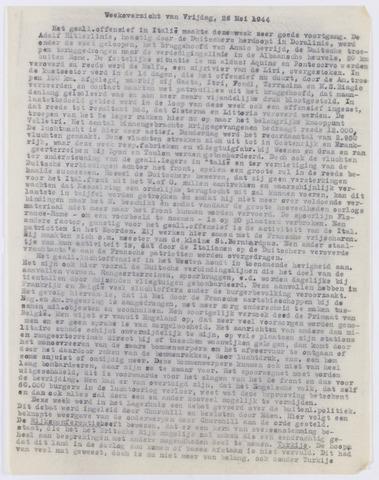 De Vrije Alkmaarder 1944-05-26