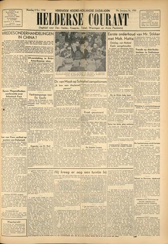 Heldersche Courant 1948-11-08
