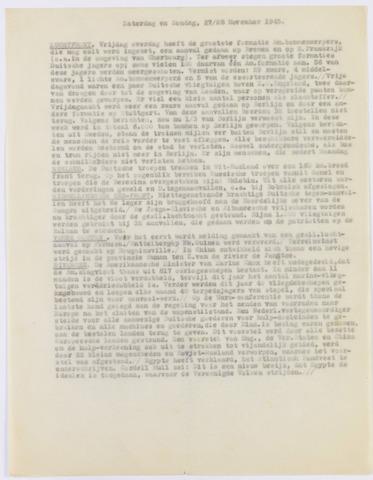 De Vrije Alkmaarder 1943-11-27