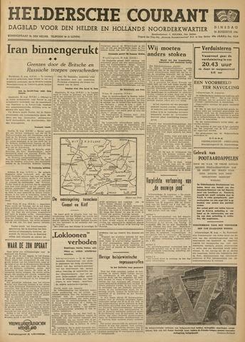 Heldersche Courant 1941-08-26