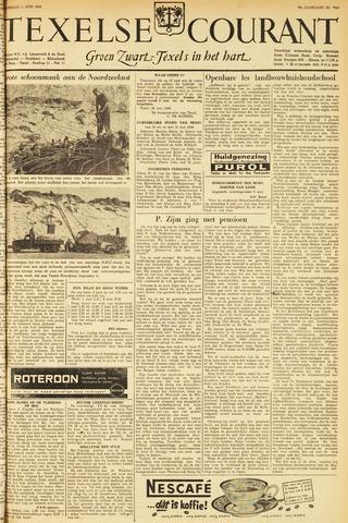 Texelsche Courant 1956-06-02