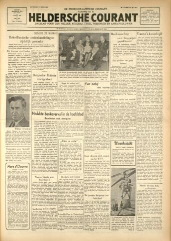Heldersche Courant 1947-04-12