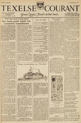 Texelsche Courant 1963-05-10
