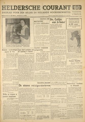 Heldersche Courant 1941-02-06