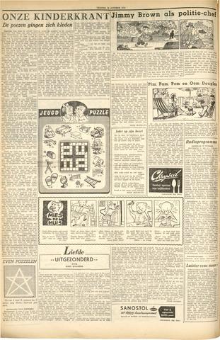 Heldersche Courant 1955-10-28