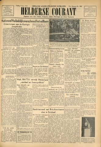 Heldersche Courant 1948-09-03