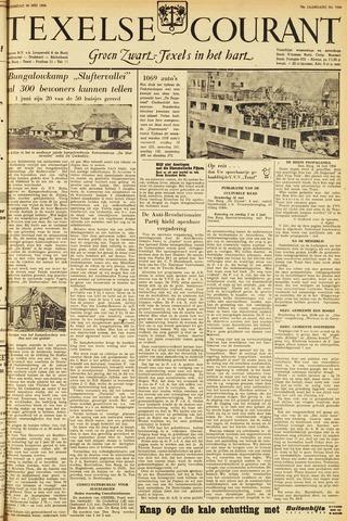 Texelsche Courant 1956-05-30