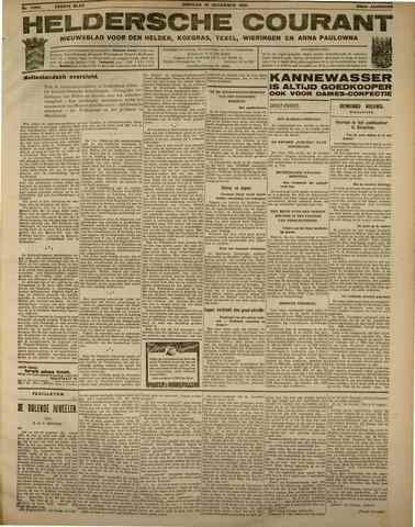 Heldersche Courant 1931-12-15
