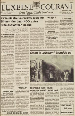 Texelsche Courant 1977-06-17