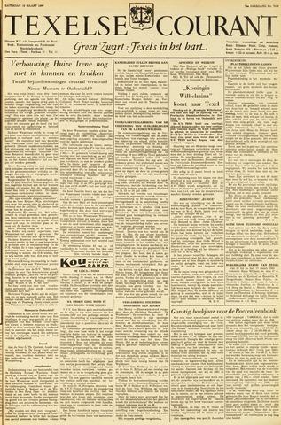 Texelsche Courant 1960-03-19