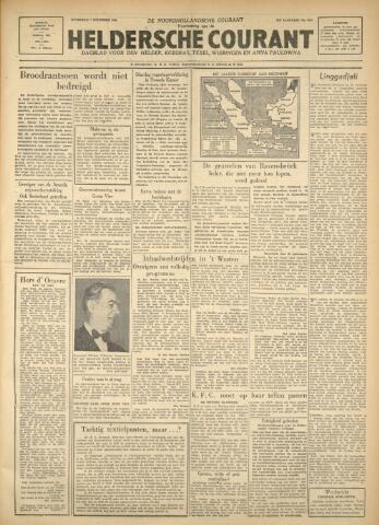 Heldersche Courant 1946-12-07
