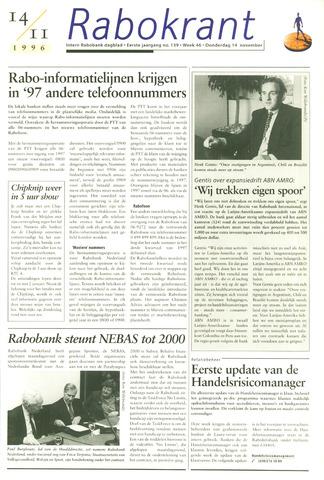 Rabokrant 1996-11-14