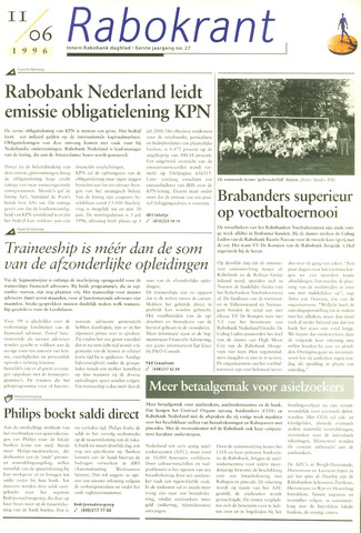 Rabokrant 1996-06-11