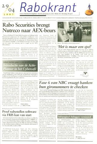 Rabokrant 1997-04-29