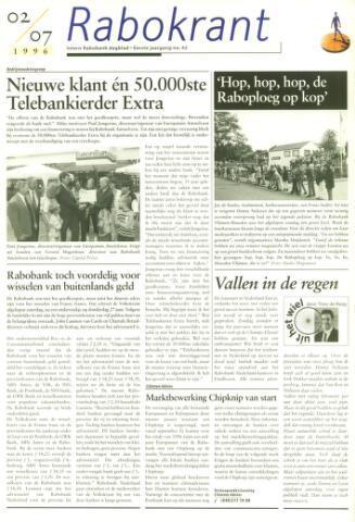 Rabokrant 1996-07-02